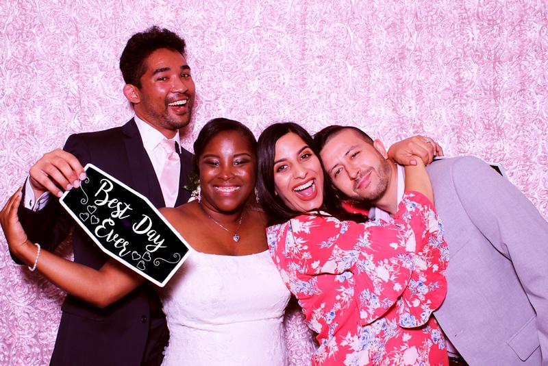 Huntington Beach Wedding (176 of 355).jpg