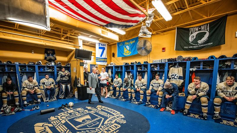 2018-11-11-NAVY_Hockey_vs_William Patterson-6.jpg