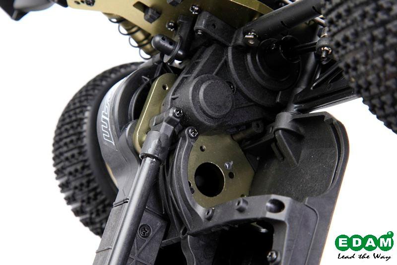 1-8 Belt Drive Buggy (7).jpg