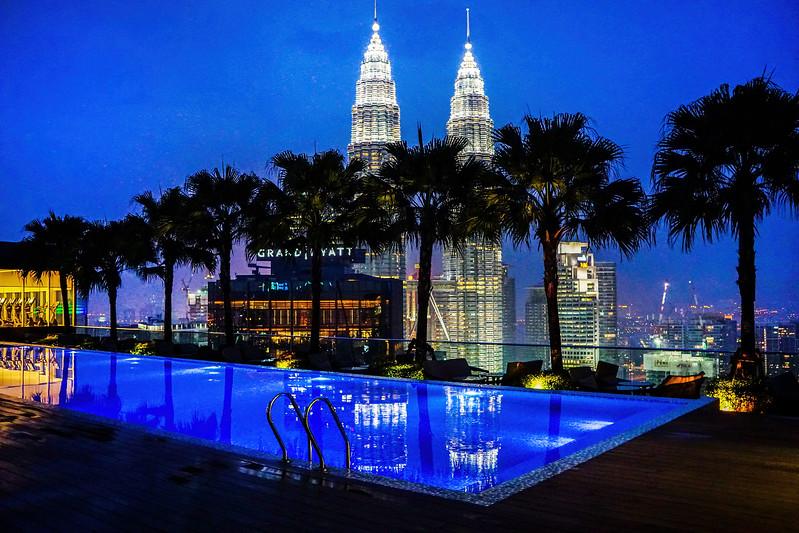 Pratt_Kuala Lumpur Malaysia_025.jpg