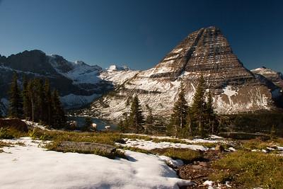 Montana & Wyoming (2014)