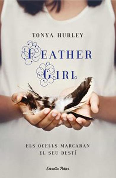 feather girls.jpg