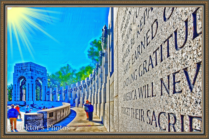 WWII Memorial-10.jpg