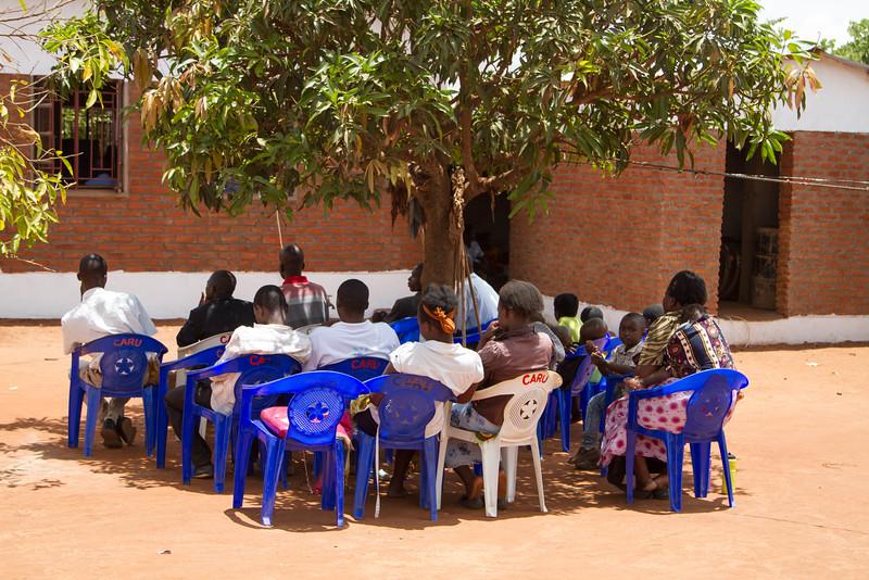 Malawi-272.jpg