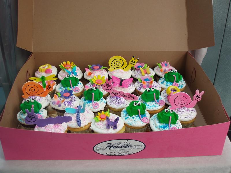 Cupcake (562).JPG