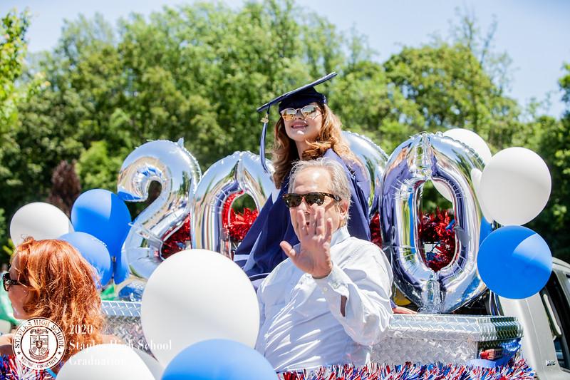 Dylan Goodman Photography - Staples High School Graduation 2020-507.jpg