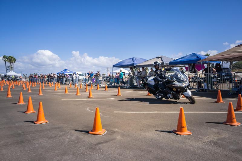Rider 51-35.jpg