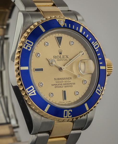 Rolex-4236.jpg