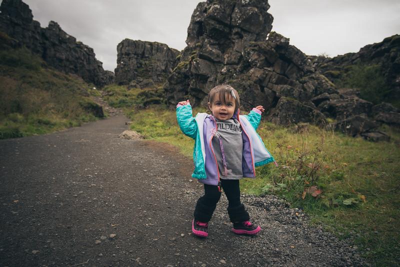 Iceland Photo-18.jpg