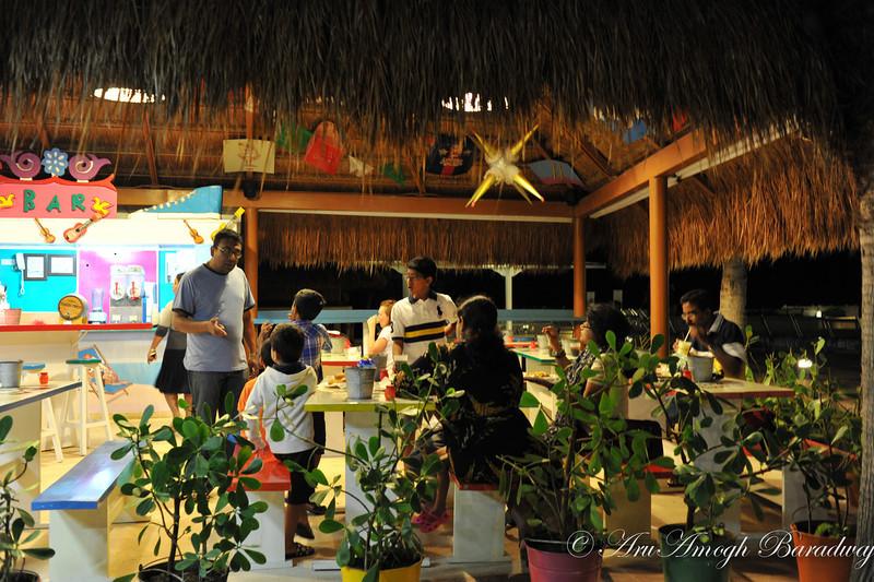 2013-03-31_SpringBreak@CancunMX_326.jpg