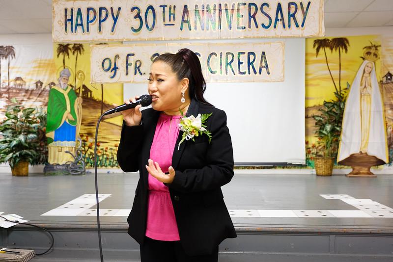 XH1 Fr. Senic Celebration-220.jpg