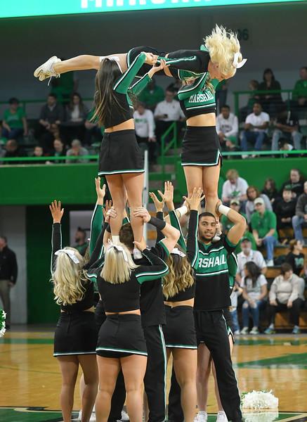 cheerleaders0683.jpg