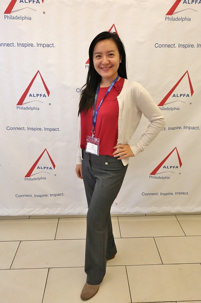 ALPFA ERG Summit Nov 1st 2018 Free Library of Phil (65).JPG