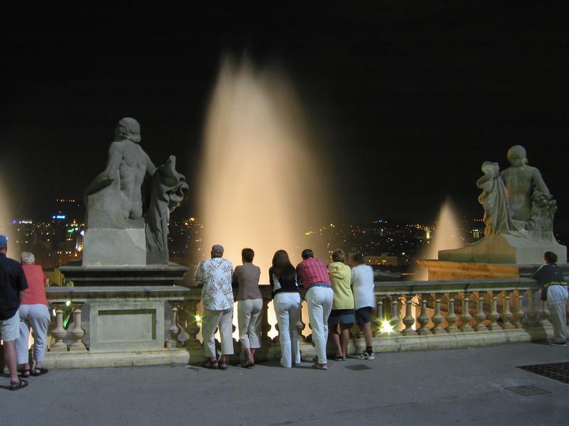 Barcelona 041.jpg