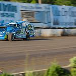 Lebanon Valley Speedway - Mr DIRT - May 31, 2021 - Matt Sullivan