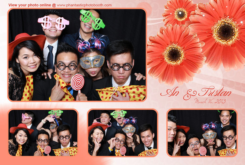 AT_photobooth_0003.jpg