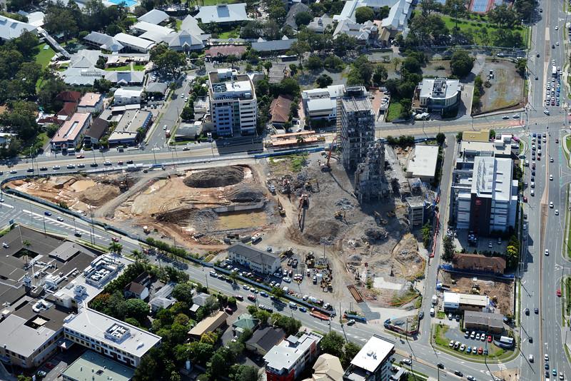 #4660_Gold Coast Hospital_5.5.2015_15.jpg