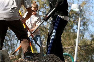 Shoveling mulch.jpg