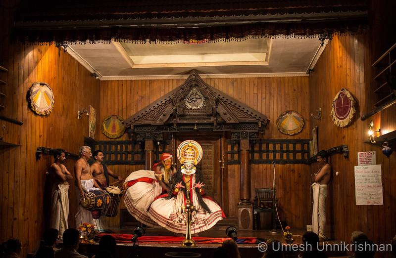 Kathakali-3025.jpg