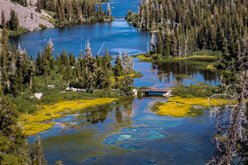 September 1 - Twin Lakes, one of the Mammoth Lakes, CA.jpg