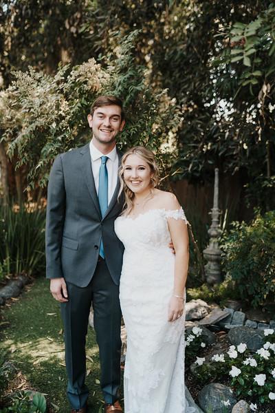 Epp Wedding  (93 of 674) + DSC02810.jpg