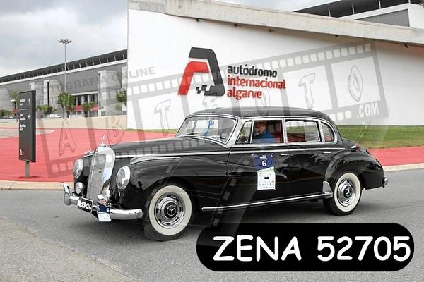 ZENA 52705.jpg