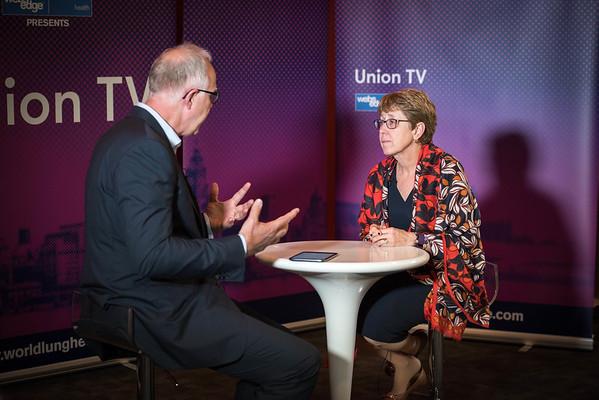 Union TV