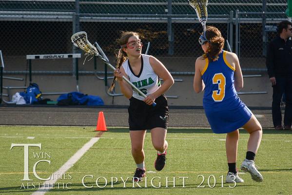 0514_Varsity Girls Lacrosse vs Wayzata
