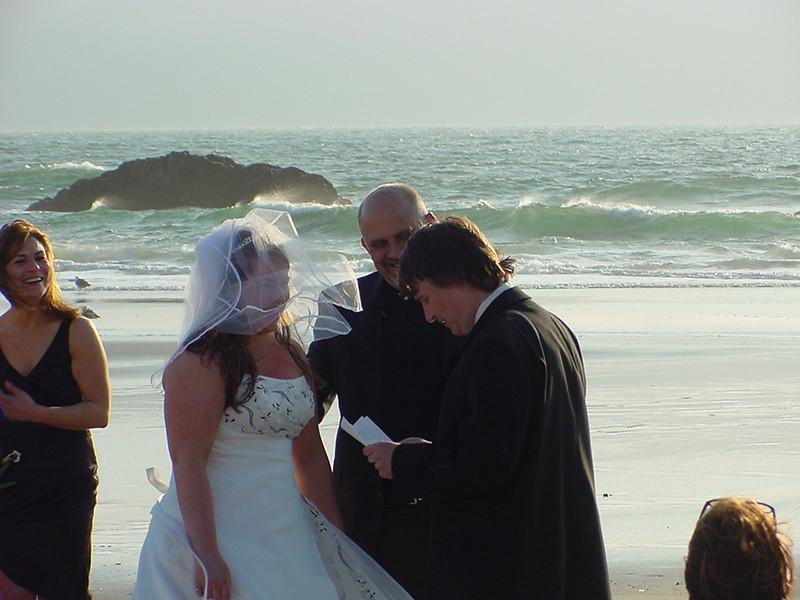 Mike and Jen Wedding (55).JPG