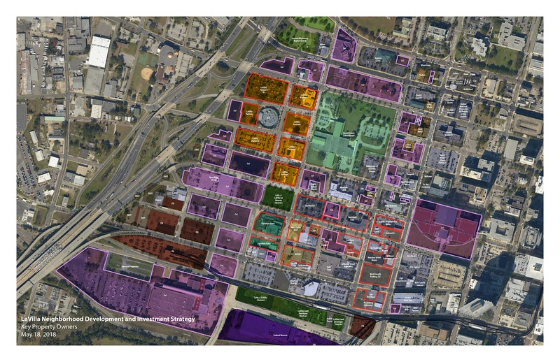 LaVilla-Key Property Owners.jpg