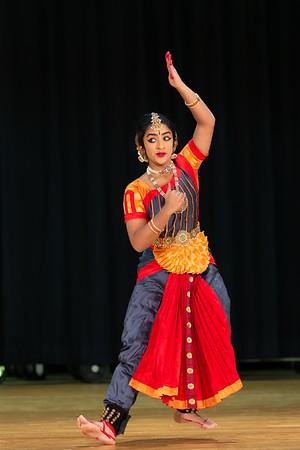 Tandavam Events (Project Rishikesh)