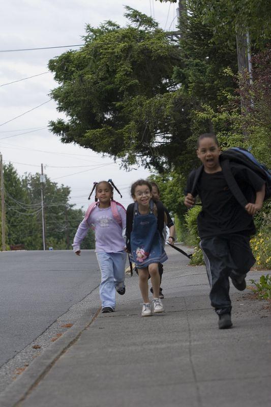 Pathway_Kids106.jpg