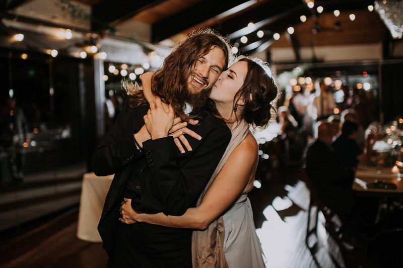 Seattle Wedding Photographer-177.jpg