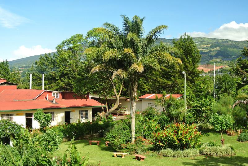 2012_Costa_Rica_December_  0020.JPG