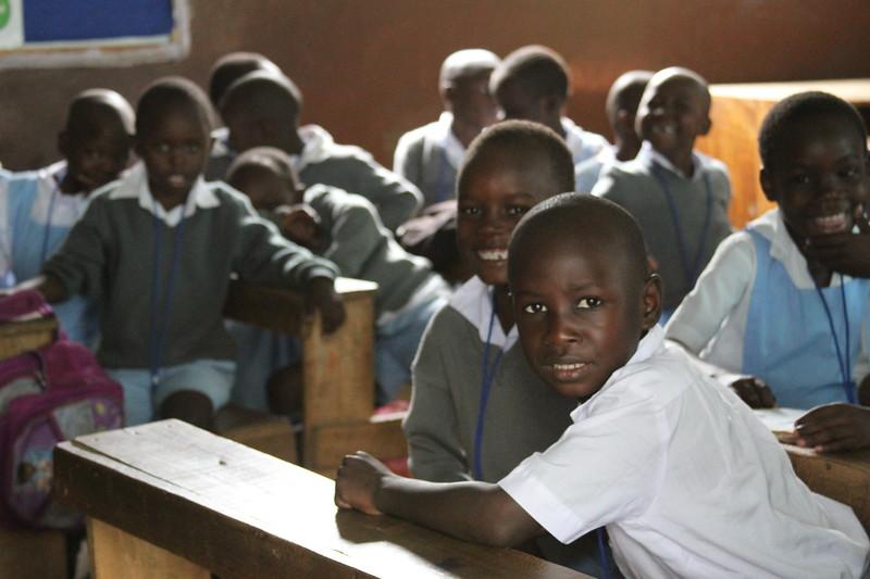 Kenya 2019 #1 095.JPG