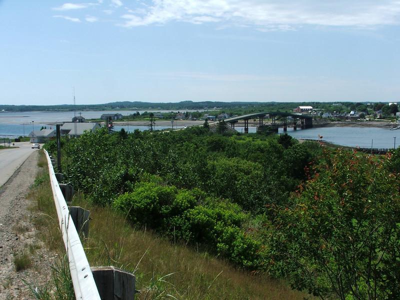 Maine 2007 049.JPG