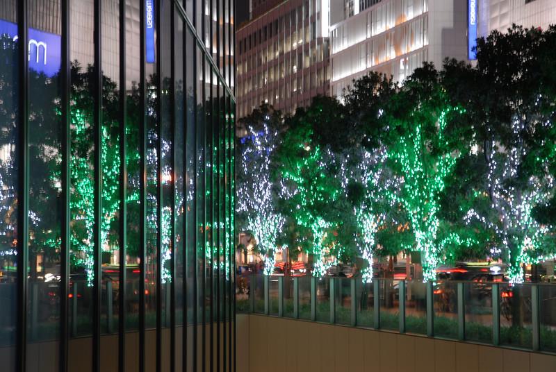 Nagoya Christmas