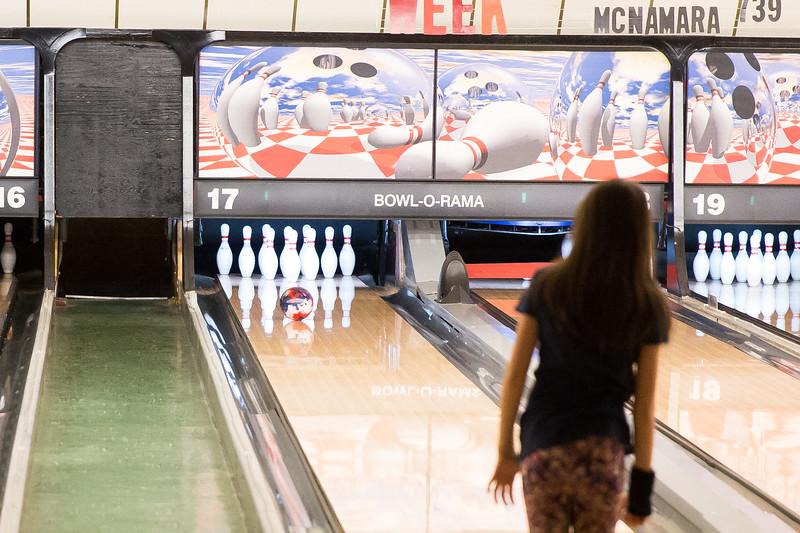 Maddie bowling-9613.jpg