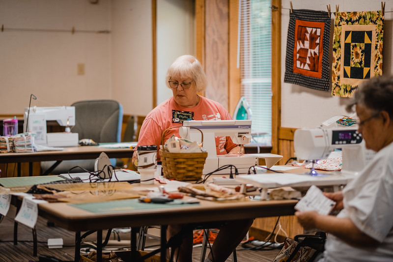 quiltcamp-september2019-3120.jpg