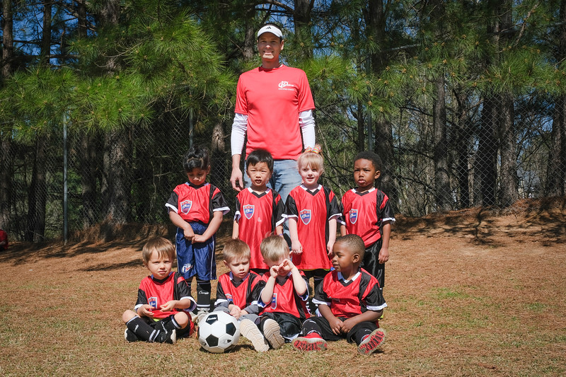 2019_03_17 Soccer Kids-3352-Edit.jpg