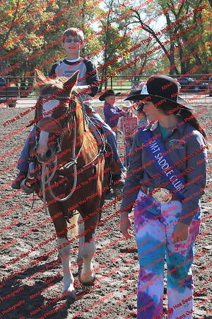 Little Bandits Rodeo