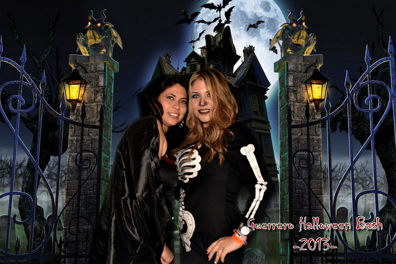 halloweenDSC_7575.jpg