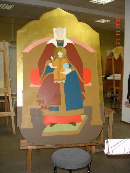2008-11-21 Экскурсия в Палех 31.JPG