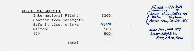 Smugmug 1995 prelim-107.JPG