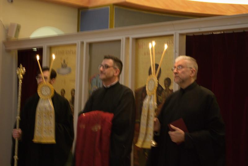 2019-02-18-Deacon-George-Athanasiou-Ordination_0004.jpg