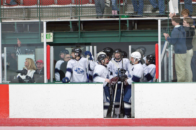 20110224_UHS_Hockey_Semi-Finals_2011_0113.jpg
