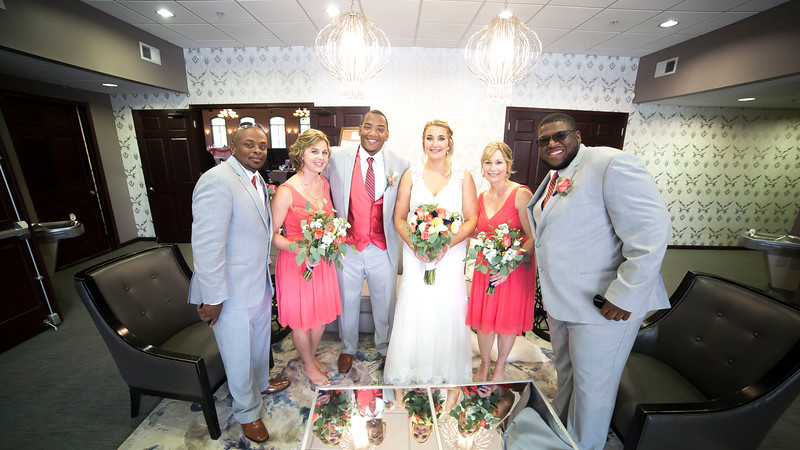 Laura & AJ Wedding (0867).jpg