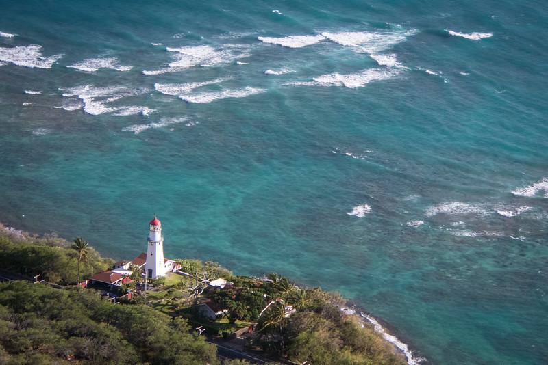 2015JWR Hawaii-293.jpg