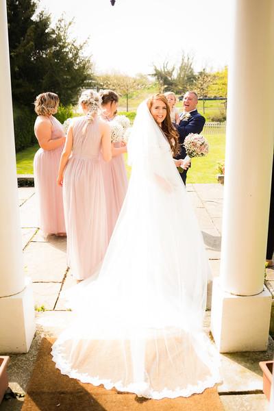 Wedding_Adam_Katie_Fisher_reid_rooms_bensavellphotography-0226.jpg
