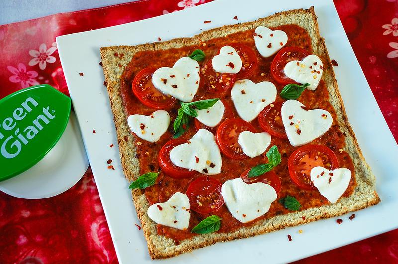 Beminemargarita-pizza-1.png